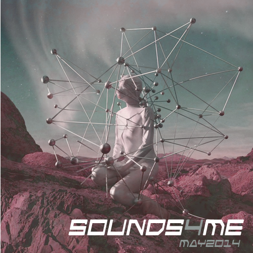 Sounds4me – may2014