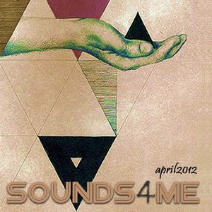 Sounds4me – april2012