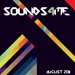 Sounds4me – august2011