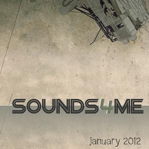 Sounds4me – january2012