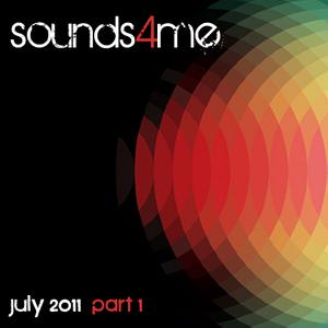 Sounds4me – july2011 / part1