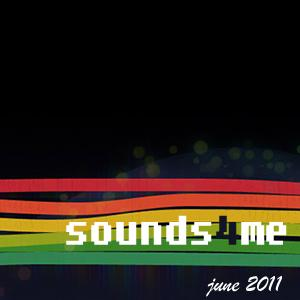 Sounds4me – june2011