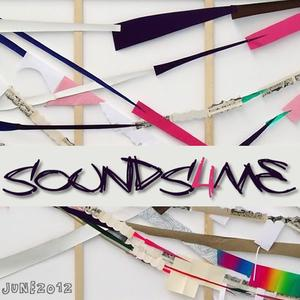 Sounds4me – june2012