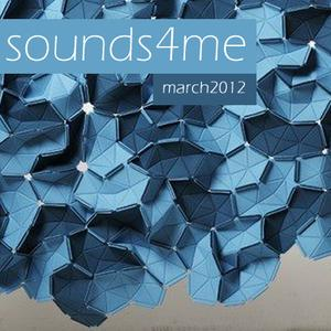 Sounds4me – march2012