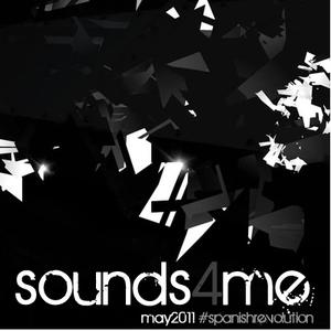 Sounds4me – may2011