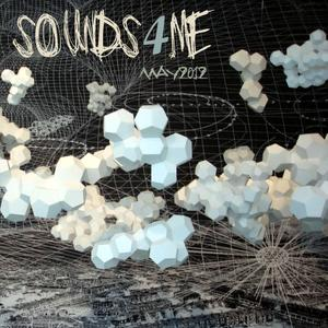 Sounds4me – may2012