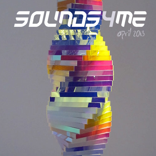 Sounds4me – april2013