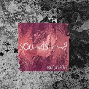 Sounds4me – august2013