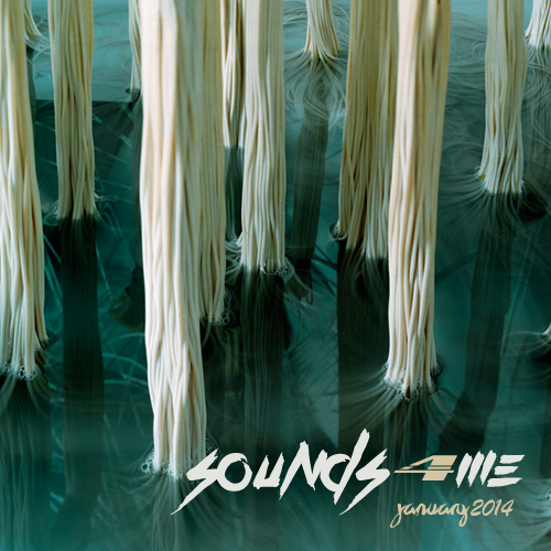 Sounds4me – january2014