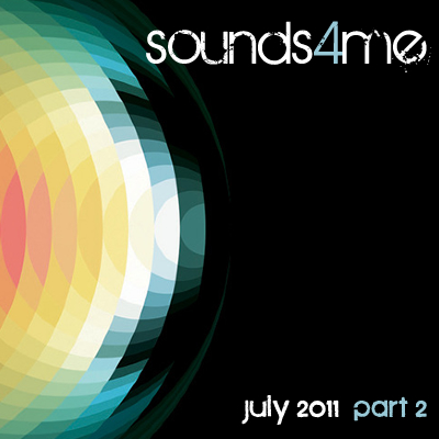 Sounds4me – july2011 / part2