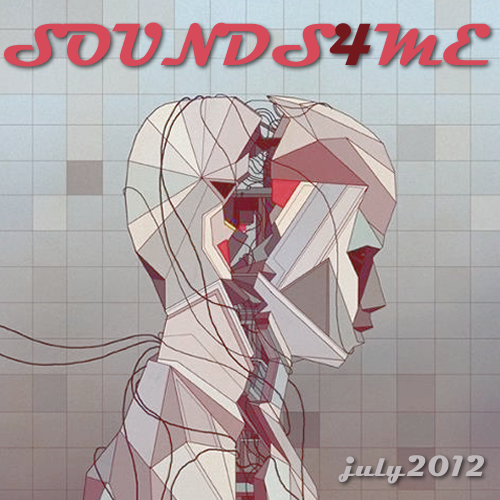 Sounds4me – july2012