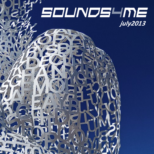 Sounds4me – july2013