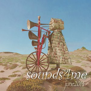 Sounds4me – june2014