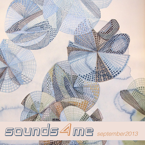 Sounds4me – september2013
